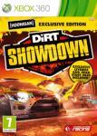 Dirt showdown hoonigan edition xbox 360 & ps3 @ game online £9.98