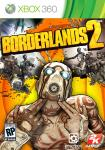 Borderlands 2 99P When You Trade In Any 2 Selected Games At Gamestation (Games In Description)