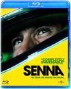 Senna (Blu-ray) for £5.95 @ The Hut | Zavvi