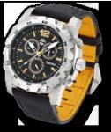 Win a Timberland watch @ Timberland
