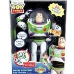 Toy Story Flight Control Buzz now £22.80 del @ Amazon (50+ Sounds/Phrases)