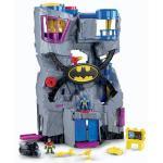 A few price match bargains @ Mothercare inc Lego, Imaginext Batcave, Playmobil etc (sylvanian added)