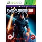Mass effect 3 £20.00 @ Amazon ( NEW / Xbox)