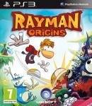 Rayman Origins PS3/Xbox/Wii £9.95 at Zavvi
