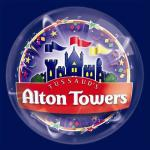 Alton Towers, Pirate weekend (Hotel & Waterpark ) - 16.Nov.2012,  £80 (Friday night) based on 4 sharing a room