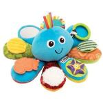 Lamaze Octivity time octopus at Amazon and Tesco direct - £5.77