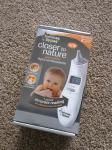 Tommee Tipee Digital Ear Thermometer £2.50 @ Asda instore