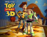 Toy Story 3 3D - £10.00 @ amazon.co.uk
