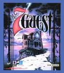 The 7th Guest (PC) - $3.99 @ GOG!