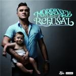 Morrissey - Years of Refusal CD £1.75 Delivered from Amazon