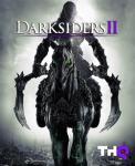 Darksiders II (2) 64% off @ £12.49 on Steam