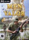 Men of Valor: Vietnam  (PC) - £2.99