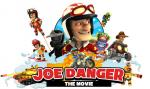 Joe Danger 1 and 2 for £7.99 on PlayStation Plus!