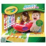 Crayola Scribble 'n' Wiggle Pen was £14.99 now £7.49 @ Argos