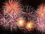 List of Instore Firework Deals - Asda, Aldi, Lidl, Makro, Sainsburys, Morrisons, Tesco, One Stop and Latifs