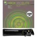 Xbox 360 Elite console with 120gb hdd + controller Free delivery and 1 year warranty!  £8.99 @ Gamestation / Game