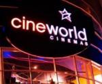 free regular drink at cineworld when booking through mycineworld