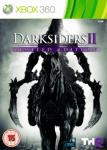 Darksiders 2 Limited Edition inc Argul's Tomb Code £17.99 @ GAME