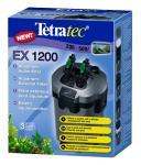 Tetratec EX1200 External Filter £89.94 at Warehouse Aquatics