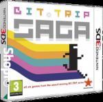 Bit. Trip Saga & Bit. Trip Complete (Nintendo 3DS /Wii) £8.86 each delivered @ ShopTo.net
