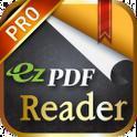 ezPDF Reader Pro - Amazon App Store - Free (£1.99 on google play)