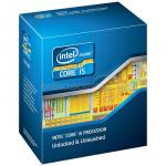 Intel Core i5 3570k processor this week only £167.99 @ OcUK