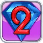 Bejeweled 2 FREE for Android - Amazon Appstore