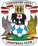 Coventry City vs Sheffield united tickets only £5