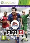 Fifa 13 on Xbox 360 - £35.95 @ Coolshop, price match at Grainger Games for further £1 off