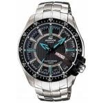 Casio Ediface Watch - Amazon Marketplace (Mr Watch) - £60.04 delivered