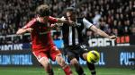 Newcastle United vs West Brom £15 Adult Tickets, £10 Student, £5 Children