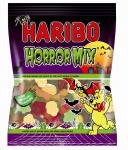 Free Bag of Haribo Halloween Mix With Any Purchase @ Accessorize via o2 Priority Moments