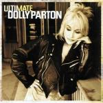 Dolly Parton Ultimate Greatest Hits  £3.19 @ Play.com
