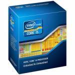 Intel Core i5-3570K 3.40GHz (Ivy Bridge) Socket LGA1155 Processor - Retail  £166.74 Delivered inc. VAT @ Aria