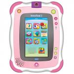 New VTech InnoTab 2 Kids Learning Tablet - Pink or Blue - theentertainertoyshop ebay - £59.99