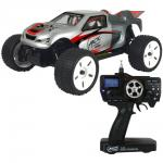 More than 50%OFF & Saved £77 on a Remote Control Truggy