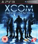 XCOM Enemy Unknown Elite Soldier Edition (PS3) for £22.99 and PC for £19.99 @ Gamestation