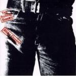 Rolling Stones Remastered CDs - Sticky Fingers/Beggars Banquet/Goats Head Soup/Aftermath/Exile on Main Street £5 @ Amazon.co.uk
