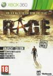 Rage: Anarchy Edition (Xbox 360 / PS3) preowned & delivered @ Game online (possibly £3.99 with Grainger Games price match)