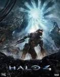 Halo 4 for £30 at Tesco with code