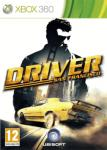 Driver: San Francisco Xbox 360 £12.99 @ Game NEW
