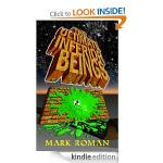 Very Funny Book  -  The Ultimate Inferior Beings [Kindle Edition]  - Now Added As  Download Free @ Amazon
