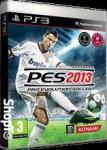 PES 2013: Pro Evolution Soccer 2013 PS3 & XBOX £23.86 DELIVERED shopto