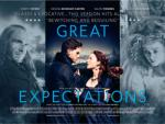 Great Expectations -- Mon 26 November