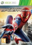 The Amazing Spider-Man (360/PS3)  £17.99 @ GAME