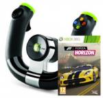 Forza Horizon, Speed Wheel, £54.85 @ Shopto