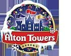 Alton towers Pirate activities weekend - £99 (By phone)