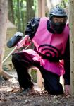 Full Day of Paintballing 83% off @ Amazon Local - Delta Force - £3.00