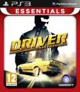 Driver: San Francisco Essentials PS3 - £9.95 Delivered @ Zavvi
