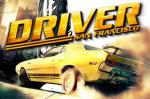 Driver San Francisco (PC Download) - £2.37 w/ code @ Gamersgate